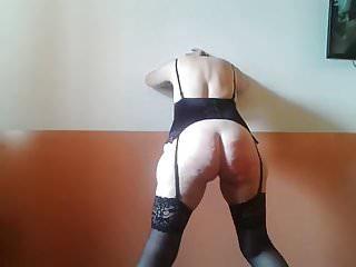 Reife frau sex porn tube - Reife frau die