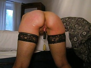 Soft bondage video Ist soft buttocks hard fuck dscn3812