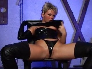 Bondage sm clips movies free - Sm - in use by cezar73