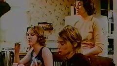 ミスティ(1976)