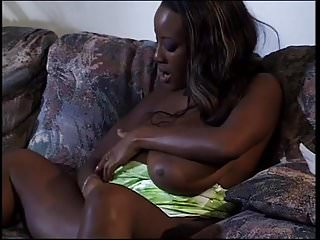 Free gay white men sex video - Sexy ebony sierra fucks 2 white men bwc