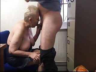 20 second porn clip Penny sneddon cum on in 20 seconds