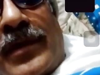 Pakistani Old Man: Free Gay Old Porn Video d2 - xHamster | xHamster