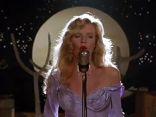 Sexy kim basinger pictures Kim basinger - the marrying man