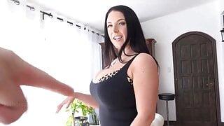 Angela 4