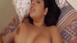 Indian desi hot bhabhi fucked by brother-in-law