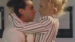 Supermodel 2 (1994) Full Movie