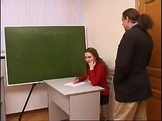 Com gay having man sex - Old man have sex with young secretary