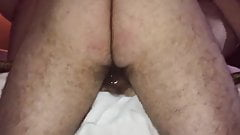 5 loads in one cumdump ass
