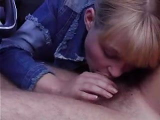 Blowjob prostitutes Young russian prostitute