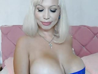 Gina lynn ass Big boobs milf masturbating hard on cam