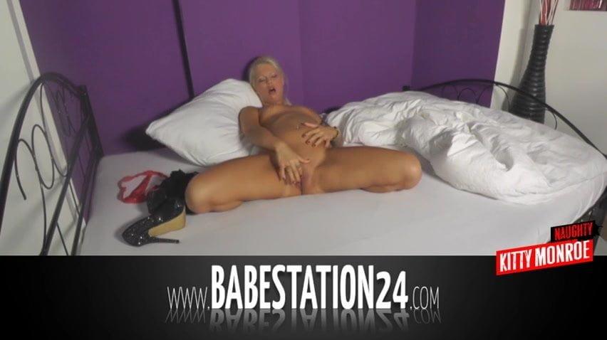 Babestation24 tv www eyefortransport.com Gratis