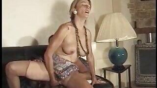 daadee porn01