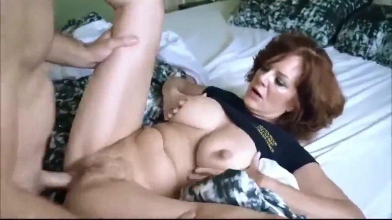 sexual roleplay sex dating in gross naundorf de in Manitoba