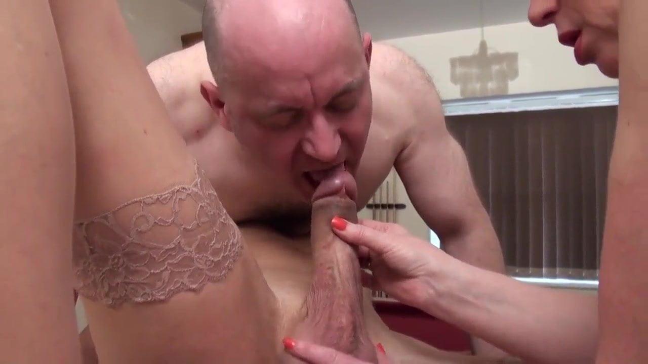 Free download & watch slutwife secrets xhJ VYu porn movies