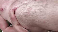 Gay Porn ( New Venyveras3 )