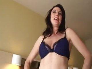 Karen dreams bikini Anal milf karen kougar