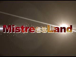 Masochist lesbian free video Mldo-141 sisters masochist confession room.