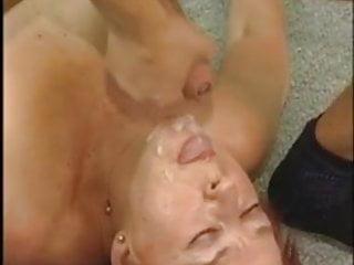 Lovely gay men in luxor - Grannies loves younger mens cum