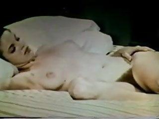 Midget k series Mother not son vintage series 5 - pornmoza
