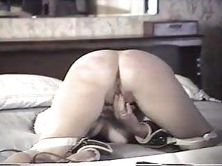 Straight men circumcised bondage - Straight bondage punishment play time plus toys fucking