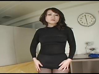 Japanese hairy pussies Japanese hairy pussy under pantyhose
