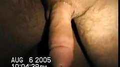 HAIRY MAN & WOMAN SEX - UP CLOSE