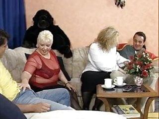 Bbrian krause naked Hausmeister krause - fat german girls scene