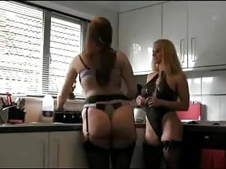 Mature hardcore housewives Housewives...