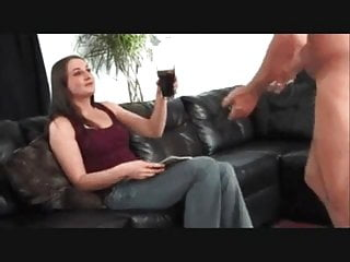 Masturbation for me is a way of life New way of life for bbc and white guys