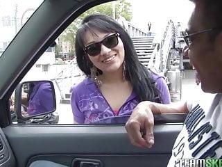 Amateur latina video Oyeloca bigtits amateur latina emily lee hardcore fucking
