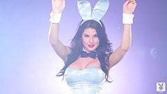 Amanda Cerny The Naughty Bunny