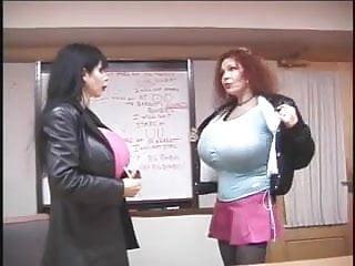 Jacinda barrett sex - Teddi barrett mistress rhiannon xxx