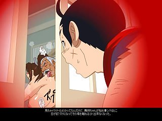 Video clip animation free anime hentai - Oppai anime h jyubei
