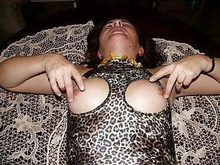 Creampie eating sluts stories Slut paula - about me