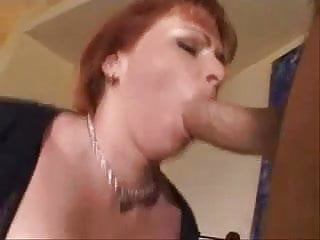 Facial cumshots huge cocks - Sucking fat cock for getting a huge facial