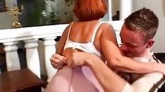 xhamster.com 1040954 big boob grandma needs young hard cock.