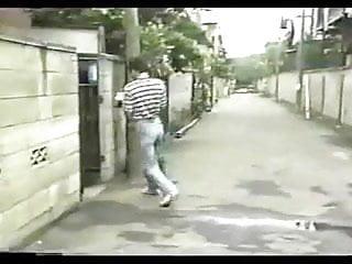 Quality japanese porn - 1982 japanese porn uncensored part