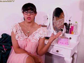 Feminized by transvestite Feminization at clips4sale.com