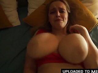 Cody Vore Porn