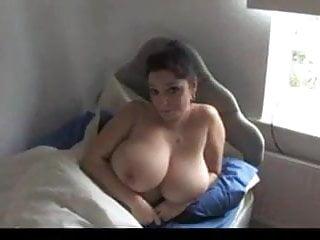 Tight as big tits Big tits