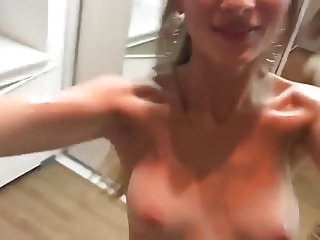 Wet and hot latinos pussy pics Wet and hot