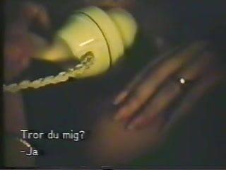 Jesse otoole gay Feuchte lippen aka cocktail special 1978 jess franco