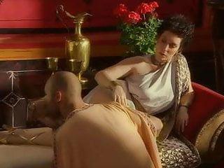 Actrice porno saint martin - Lidia saint martin milf pumped