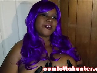 Bbw face hunters Cumlotta hunters - welcum