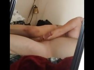 Calvin green is an angry ass Angry pregnant mom fucks my ass