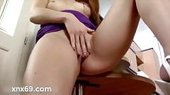 My 18 Years Old Indian Sister Forget