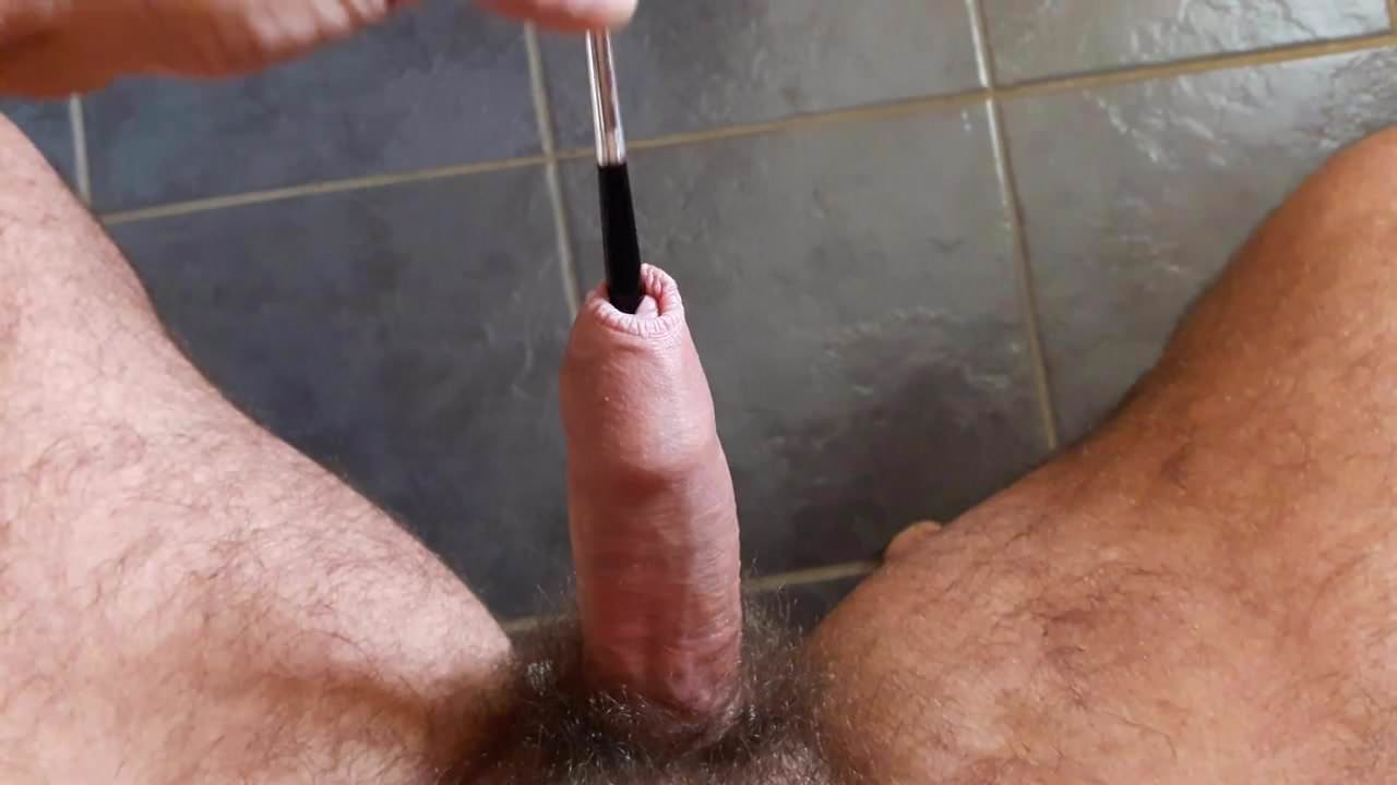 How To Trimshave Your Male Pubic Hair