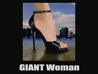 Giantess erotica Giantess having sex 5