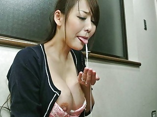Japanese Wife Porn